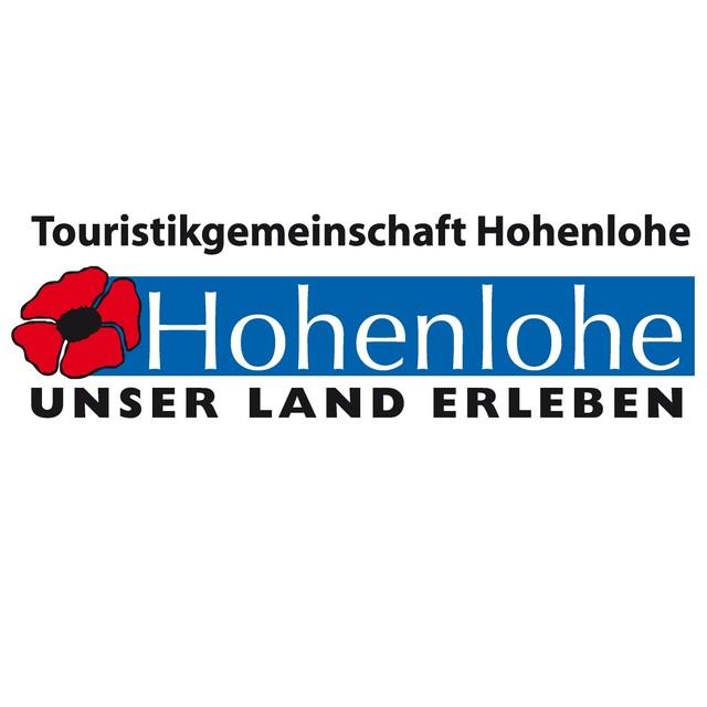 Touristikgemeinschaft Hohenlohe