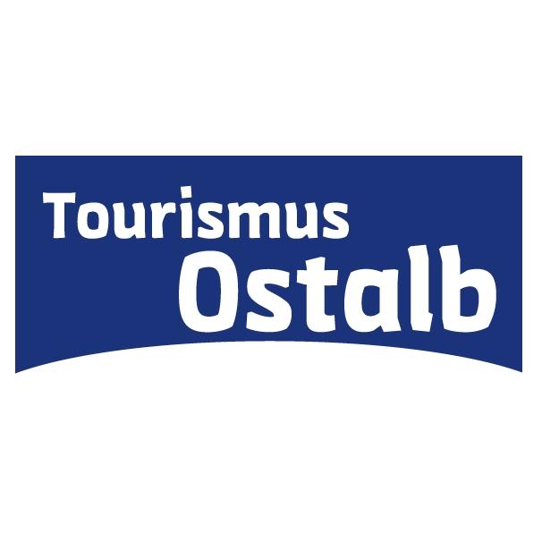Touristikgemeinschaft Erlebnisregion Schwäbisch Ostalb e.V.